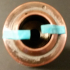 Flux Chamber Drip Tip image