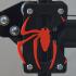 Tevo Oldie Tarantula upgrade image