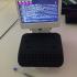 Portable RPI PC image