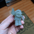 Bioshock Big Daddy image