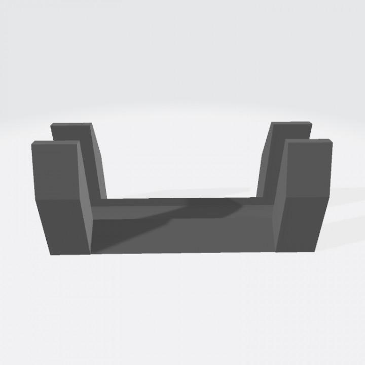 Lenovo Yoga 920 SW stand
