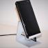 Anna Phone stand image