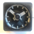 Second Clock image