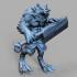 Atroce remake- Ragnarok online image