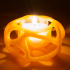 Tealight holder image