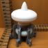 Tigar Rocket Fusion -Version 4 & 5 image