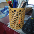 Pen and Pencil Stand/Organiser image