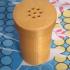 Salt/Pepper Shaker image