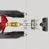 Sterndrive / Z-Antrieb image
