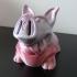 "Piggy Bank Remix"" €"" image"