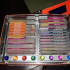 Sushi Go Party Organizer Insert - for perfect fit sleeves image