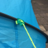 guy rope tent attachment image