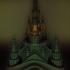 Ceporah Tower print image