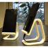 Universal Phone Stand (even for large phones) image