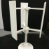 E3D+VET exercise: Wind Turbine image