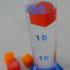 E3D+VET exercise: Archimedes Principle image