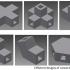 E3D+VET Exercise: Structures image
