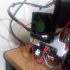 Anet A8 board v1.1 cooler (60mm fan) image