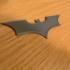 Baterang image