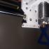E3D bowden setup for Anet A8 image