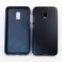 Asus Zenfone V Live Flexible Protective Phone Case image
