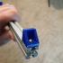 Squaring Tool Attachment for 1515 Aluminum Extrusion image