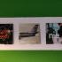 LP / Vinyl Wand Holder image