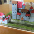 Small Medieval Castle image
