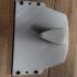 Segway Minilite Upgrades image