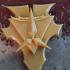 Order of the Batleth image