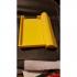 HUD Holder with Glass Mount image