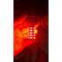 Dalek Light Cage image