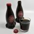 Nuka Cola Bottle image