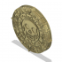 Aztek Coin Pirates of the Caribbean image