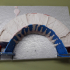 3D4KIDS exercise: Semicircular Arch Mould image
