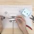 Hand Crank Solder Dispenser image