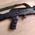 AK 12 GRIP image