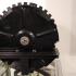 Dillon / Hornady Case Feeder Plate Rack 3x Wall Mount $3.80 image