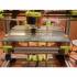 CTC PRUSA i3 Pro B Upgrade --> Mini Hypercube Evolution (HEVO) image