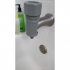 YOO.MEE Intelligent Showering Manager for pets image