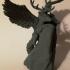 Fox Chimera Miniature image