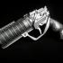 Blade Runner 2049 K Blaster image