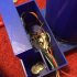 Prize Dispenser image