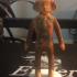 Ferengi image
