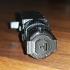 YG2900 DC Geared Motor image