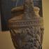 Funerary vase image