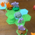 Pocket-Tactics: Core Set (5th Edition) image