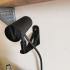 Oculus Rift sensor wall bracket image