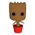Baby Groot image