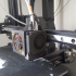 Creality Ender 3 X Axis Linear Rail Mod image